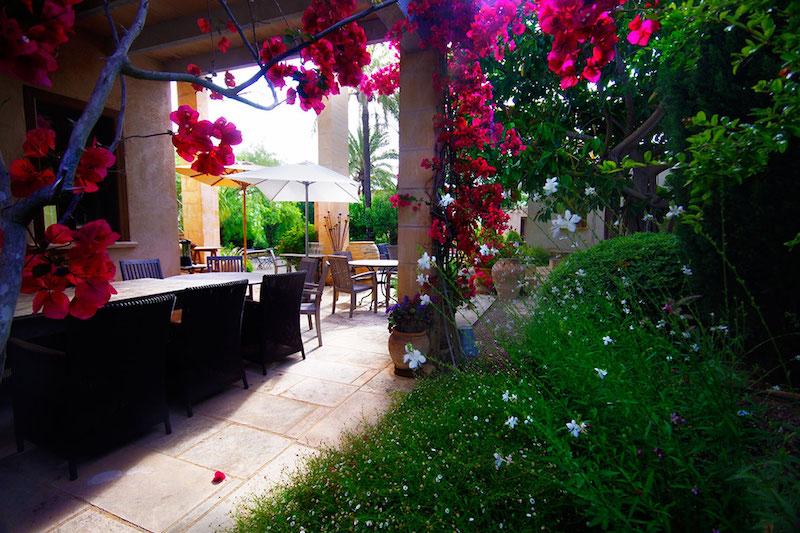 Mallorca renting venue for seminars